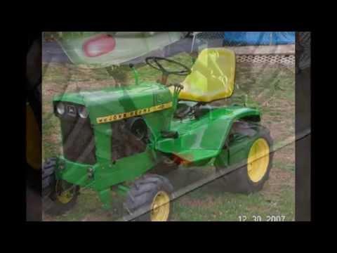 hqdefault?sqp= oaymwEWCKgBEF5IWvKriqkDCQgBFQAAiEIYAQ==&rs=AOn4CLA0SGm_ihyGMU8nQNpuSPjB9J3R_w fixing a john deere 112 lawn mower youtube  at soozxer.org