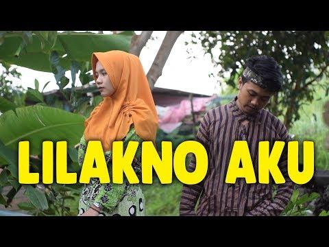 LILAKNO AKU - NDX AKA ( COVER VIDEO PARODI )