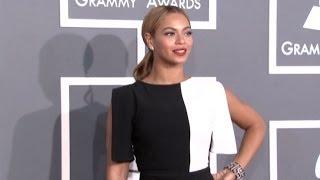 Secrets Revealed To Get A Body Like Beyonce