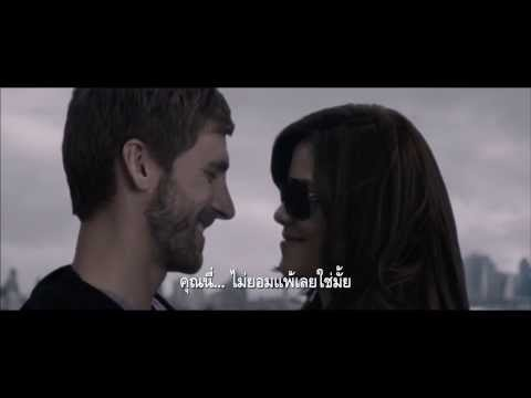 Penthouse North 2013 - Movie Trailer Full HD