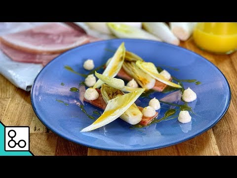 endives-au-jambon-revisitées---youcook
