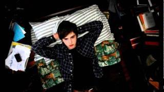 Alec Puro - Long Dark Night(The Art of Getting By)
