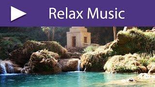 Zen Home Surround: Healing and Quiet Music for Healthy Living, Zen Tibetan Meditation Music