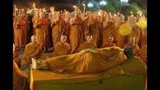 Phim Phật Giáo Hay Nhất Sự Thật Cuộc Đời Đức phật Thích Ca Không Xem Phí Cả Đời Người  English Sub