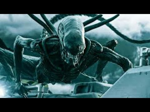 Action Movies   Best Action Sci Fi Hollywood Movies Full Length English 2017   Sci Fi Movies   YouTu
