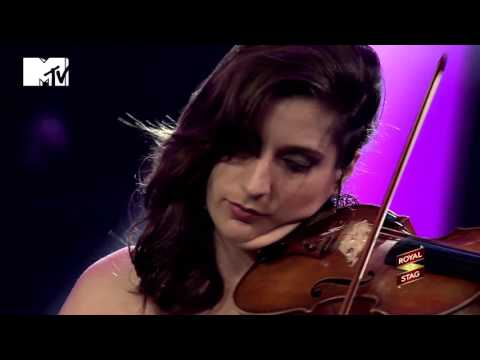 Ash King    MTV Unplugged Season 2   Te Amo Full HD