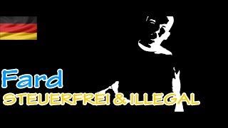 Play Steuerfrei & Illegal