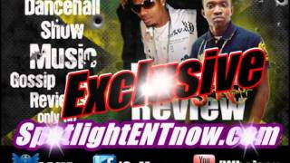 Vybz Kartel vs Police, The Government, Society, Reasons For His Downfall - DMR Special Update