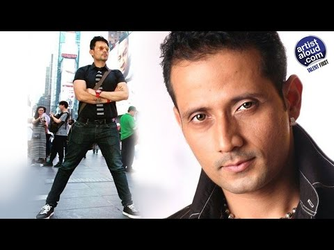 Manmeet Singh Video Byte | Preety Bhalla Featuring Ilana Segev | Sha La La Song