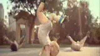 תינוקות רוקדים מדהים! תינוקות עושים תרגילים מגניבים