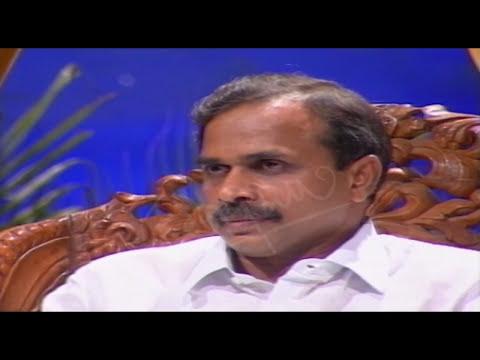 YS Rajasekhar Reddy