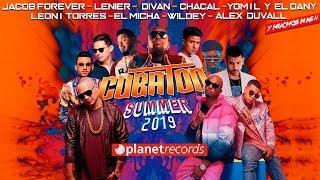 CUBATON SUMMER MIX 2019 🇨🇺 REGGAETON CUBANO - CUBATON 2019 🔥 CUBAN REGGAETON 2019 Lo Mas Nuevo! - best reggaeton music 2019