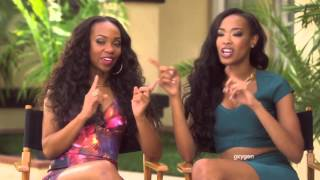 BGC Twisted Sisters - Meet Amber & Asia (HD1080p)