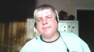 Tīmekļa kameras videoklips: 2013. gada 22. oktobris 16:35