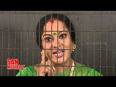 BHANDHAM - பந்தம் - Episode 235