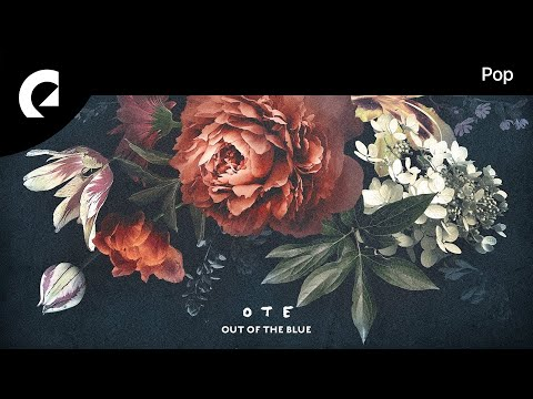 OTE feat. Divty - Each Day