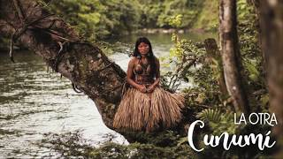 Download Cunumí - La Otra MP3 song and Music Video