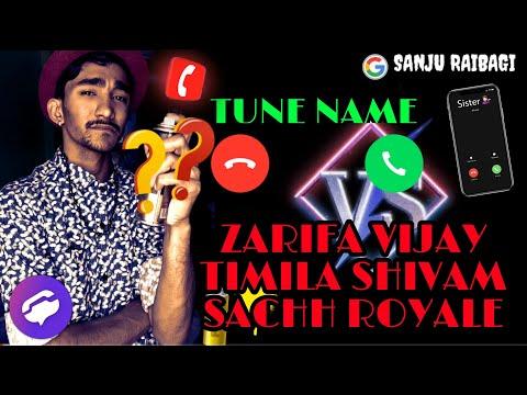 tik-tok-phone-tune-name-zarifa-vijay-timila-shivam-sachh-royale