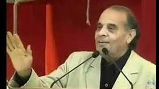 काले धन पर अद्भुत कविता (हरिओम पवार) A Remarkable Poem on Black Money (Hari Om Pawaar)