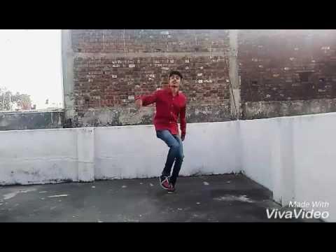 Googly woogly wooksh | Dance cover | Amar  | Astha | Armaan Malik | Monali Thakur