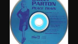 Dolly Parton - Peace Train (Junior