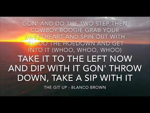the-git-up---blanco-brown-(lyrics)