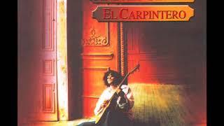 Tengo Ganas - Andrés Cepeda (Cover Audio) YouTube Videos