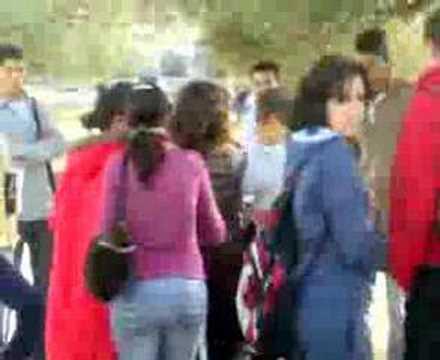 Rencontre 9hab meknes