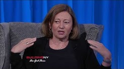 BuildingNY:NYStories - Melissa Cohn: FM Home Loans