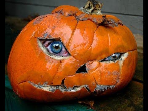 5 racconti spaventosi halloween special 3 5 la zucca di for Foto zucche halloween