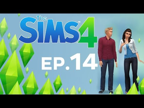 trucchi the sims freeplay