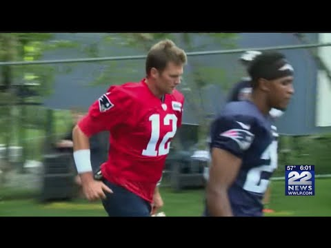 patriots-to-face-off-against-kansas-city-chiefs
