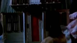 A Nightmare On Elm Street 3: Dream Warriors  - Trailer