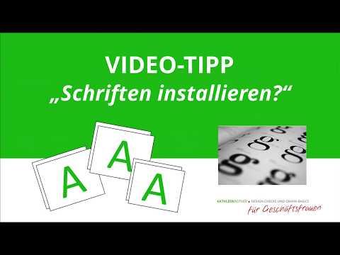 Kostenloses Video ansehen