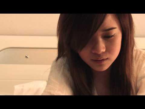 MV. ไม่มีความหมาย  วิน SQWEEZ ANIMAL by Load - Tear Production