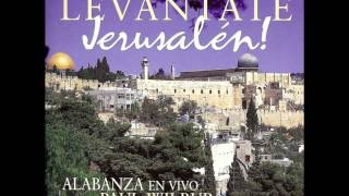 Paul Wilbur- Días De Elías (Days Of Elijah) (Versión En Español) (Hosanna! Music)