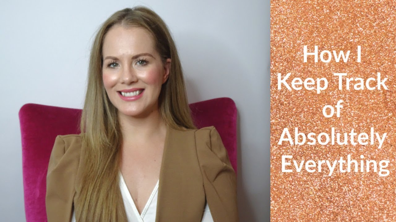 Executive Assistant Tools & Tips for Organisational Perfection