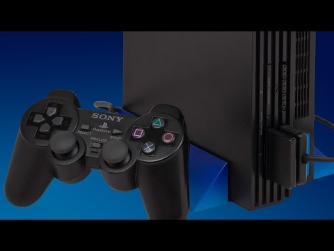 Why the PlayStation 2 is the Best-Selling Game Console in History
