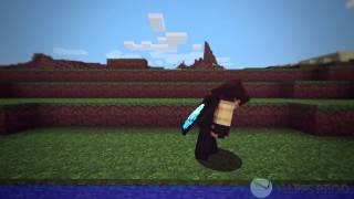 Minecraft - История одной любви(Маленький двухминутный ролик от нас. Сделано дабы разбивать летсплеи :) Будем рады вашим лайкам и отзывам..., 2012-09-29T10:33:50.000Z)