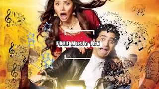 Saudai Saiyan Official Full Audio Song 7 Din Mohabbat In Rimal Ali Mahira Khan