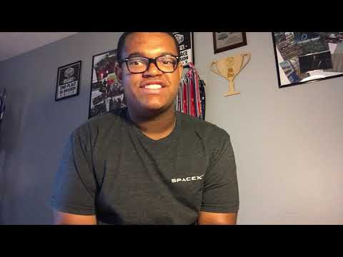 YoYoExpert Forum Chat w/ Colin Beckford from UNPRLD \u0026 SCALES!