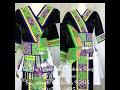 Hmong Outfits at Paj Ntsa Beauty and Fashion Shop