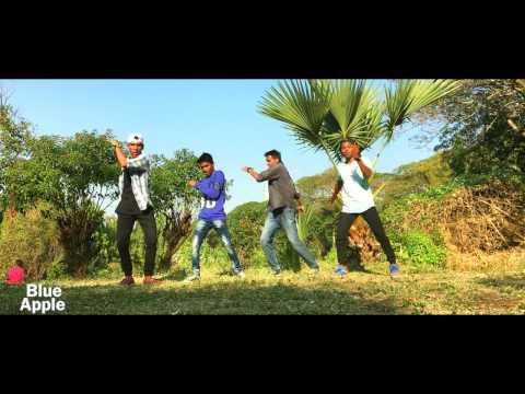Nashe Si Chadh Gayi (Remix) Befikre | By...