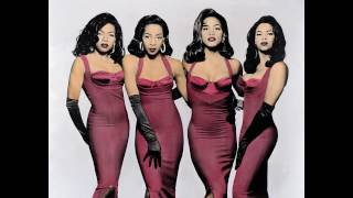 En Vogue - My Lovin - Karaoke Version with backup vocals