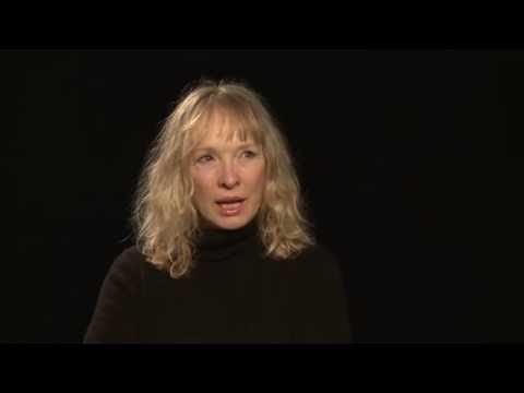 Interview Lindsay Duncan - A WEEKEND IN PARIS