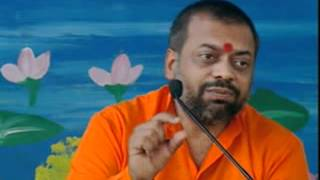 29th April 2012 Part-1 |  Raebareli ( Uttar Pradesh )  | Shri Sureshanandji Satsang