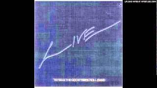 TETSU & THE GOOD TIMES ROLL BAND Tetsu Yamauchi(b) 山内テツ Gary Pi...