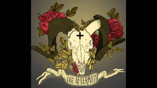 The Aftermath - Sex Appeal