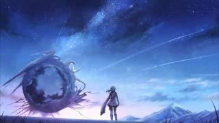 Skrux - Our Fragment ft. Missio [1 HOUR VERSION]