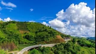 VIETNAM TRAVEL : HAI VAN PASS - DA NANG #3